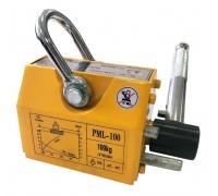 Захват магнитный 300кг (PML-300) (A)