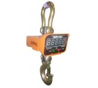 Весы Крановые OCS 15т (G)