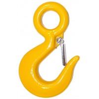 Крюк чалочный тип 320А 15,0 т (A)