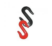 Крюк S-образный 2,0 т (A)