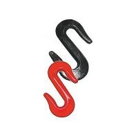Крюк S-образный 1,0 т (A)