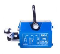 Грузозахват магнитный автоматический ЛЗА-3000