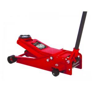 Домкрат подкатной удлиненный TOR 5,0Т 150-570MM LT-C1005-1