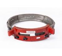 Тросоукладчик к тали электрической TOR CD1 1.0 t