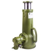 Домкрат винтовой TOR ДВ 2,0 т 180-390 мм