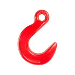 Крюк с широким зевом TOR 5,3 т