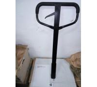 Ручка для тележек гидравлических BF-III