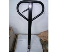 Ручка для тележек гидравлических JC