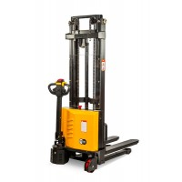 Штабелер электрический самоходный TOR 1,0т 2,5м PWS10S-2500