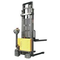 Штабелер электрический самоходный TOR 1,5т 1,6м PWS15S-1600