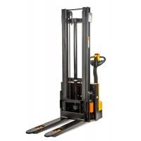 Штабелер электрический самоходный  TOR 1,5т 3,5м WS15S-3500