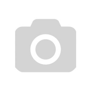 Защелка для крюков с вилочным креплением TOR  г/п 3,15 тн