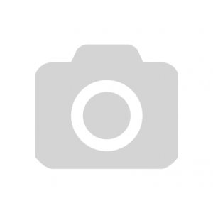 Колесо аппаратн. поворотн. под болт/тормоз (SChgb 55) 125мм