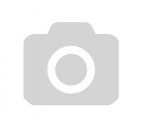 Колесо с подш. полиуретан 160х50мм для тележки гидравлической RHP