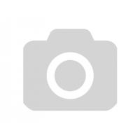 Домкрат гидравлический TOR ДГ-CT г/п 2,0 т (ST0203)